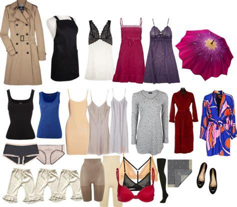 S Minimalist Wardrobe by Minimalist Summer Wardrobe For