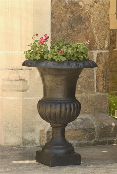 accessorize  garden  easy care containers