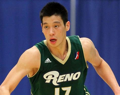 lin s here s all the jeremy lin hairstyles throughout the years