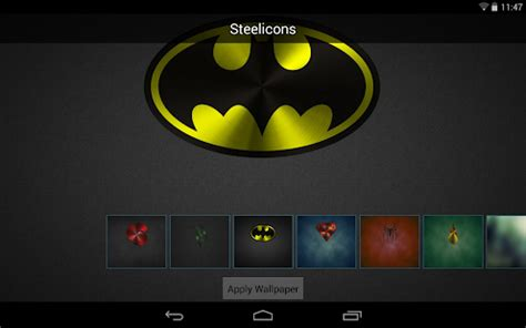 full cracked android games androidfullapk download android full apps games live