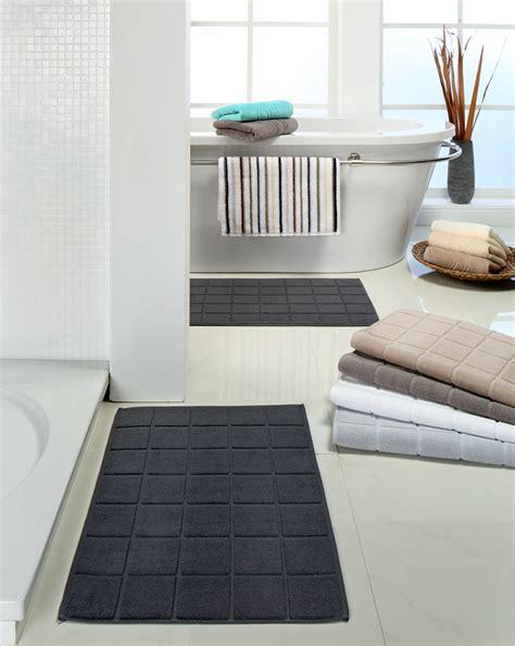 heated bathroom floor mat heated bathroom floor mat 28 images 17 best ideas