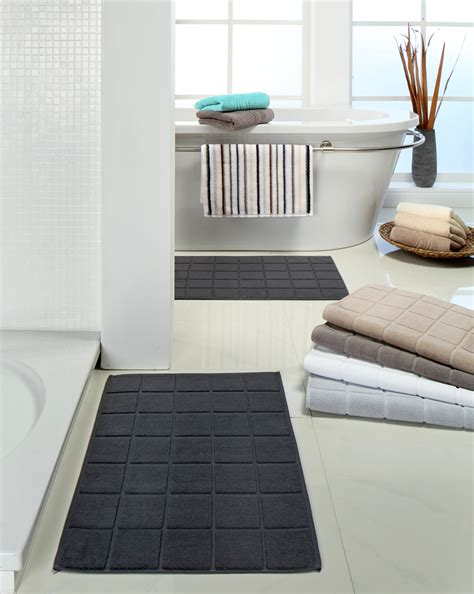 heated bathroom floor mat electric bathroom floor mats 28 images 25 best ideas