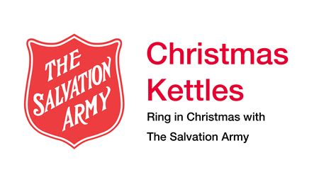 100 salvation army christmas gifts 2014 15 november