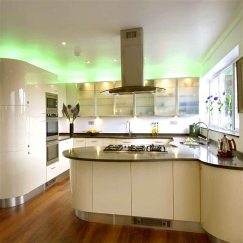 innovative kitchen ideas innovative kitchen decorating ideas interior design