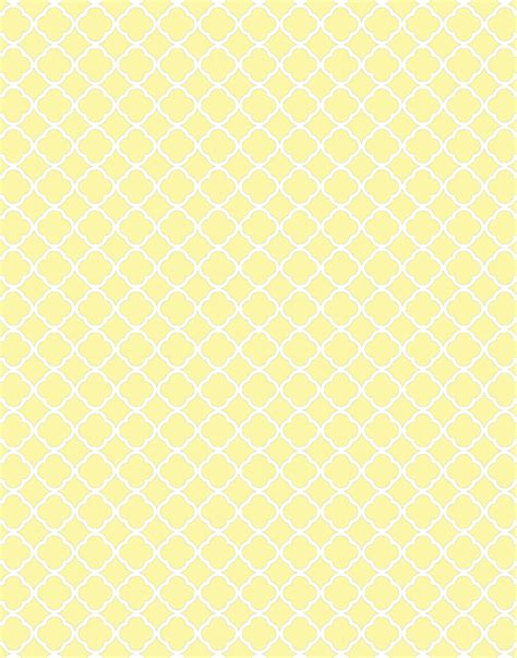 pale yellow pattern wallpaper yellow chevron wallpaper wallpapersafari