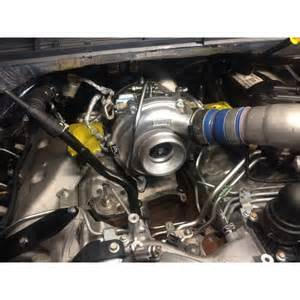 Fuel System Upgrade 7 3 Powerstroke 7 3 Powerstroke Fuel System Upgrade 7 Free Engine Image