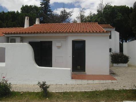 The Cottage Albufeira by Cottage Picture Of Vilanova Resort Albufeira Tripadvisor