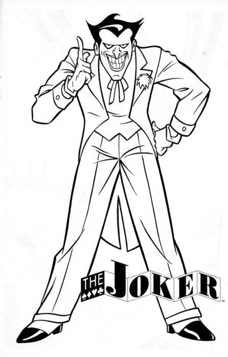 joker coloring pages seasonal colouring pages the joker coloring pages new in