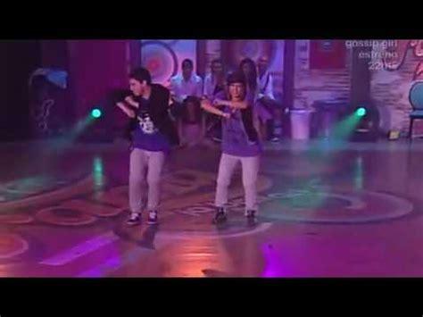 ne yo dance tutorial ne yo mad dance youtube