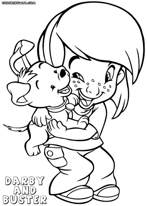my friends tigger and pooh coloring pages coloring pages