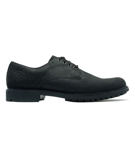 timberland shoes concourse waterproof oxfords timberland s concourse waterproof oxfords in black for