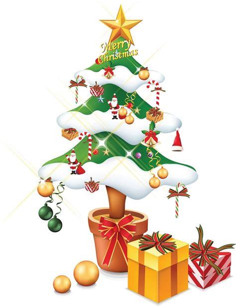 weihnachten clip die besten cliparts zu weihnachten clipground