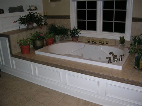 drop in bathtub ideas bathtub tile tub surround tile bathtub shower 187 bathroom