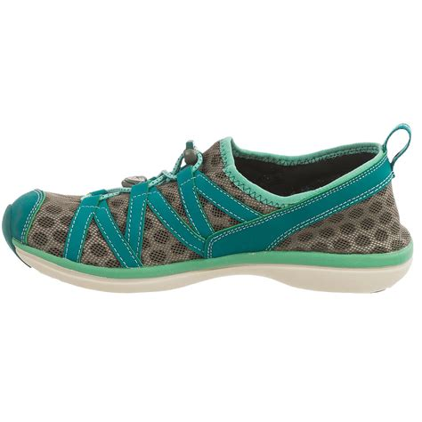 keen water shoes keen slip water shoes for save 52
