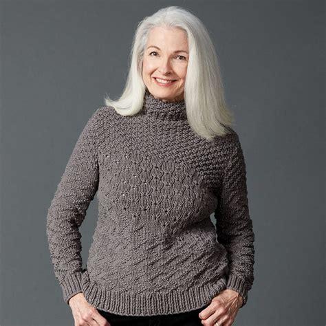 Turtleneck Pattern Sweater free turtleneck patterns knitting bee 41 free knitting