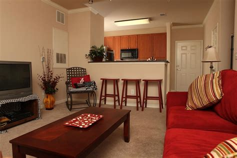 1 bedroom apartments tuscaloosa 1 bedroom apartments tuscaloosa tuscaloosa apartment guide