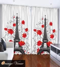 eiffel tower paris city decor bedroom accessories french best 20 paris themed bedrooms ideas on pinterest paris