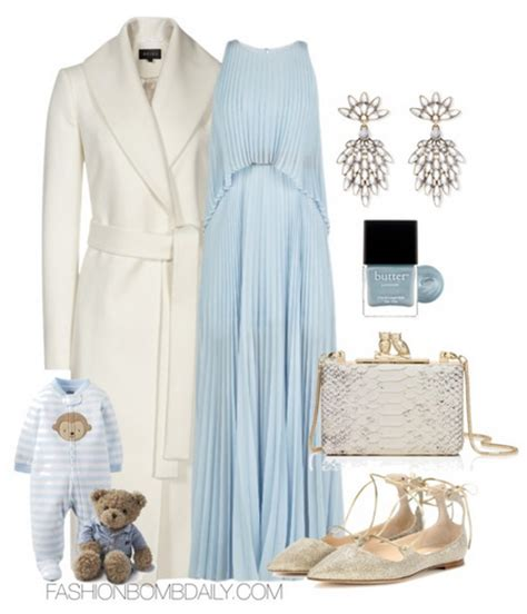 What To Wear To A Baby Shower In October by Winter 2016 Style Inspiration What To Wear To A Baby