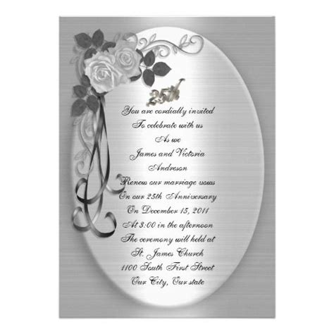 Cheap 25th Wedding Invitations by 29 Best Grey Suit Images On Weddings Costumes