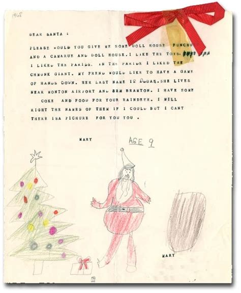 free printable santa letter writing paper docoments ojazlink letter to santa writing paper for kindergarten docoments