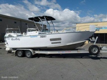 boat motors for sale on gumtree gumtree used boats for sale perth pinterest boat