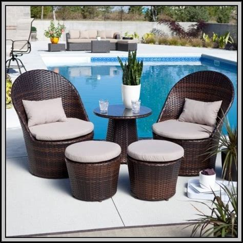 broyhill patio furniture at homegoods patios home