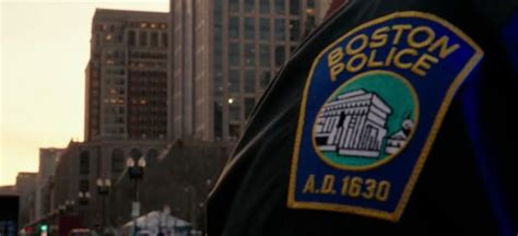 s day trailer patriot s day trailer about boston marathon bombing