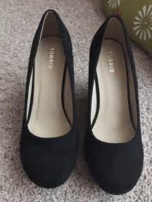 torrid size 10 womens shoes cad 32 87 picclick ca
