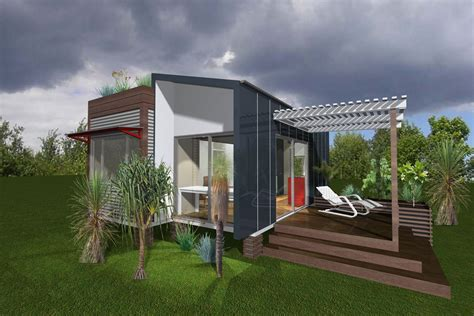 shipping container homes 15 ideas for life inside the box land sea container home designs land free printable