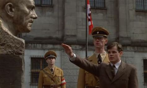recommended german film 25 best world war ii movies of all time