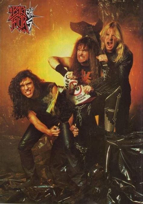 Slayer Rock Band Heavy Metal - 17 best images about slayer on thrash metal