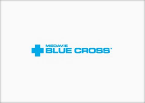 vision clinic medavie blue cross members