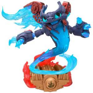 skylanders superchargers characters figures pictures and