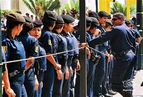 policia metropolitana convocatoria para aquellos que caracas detenidos cuatro pm que secuestraron a