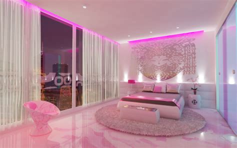 pink room pink room design of your house its idea for your