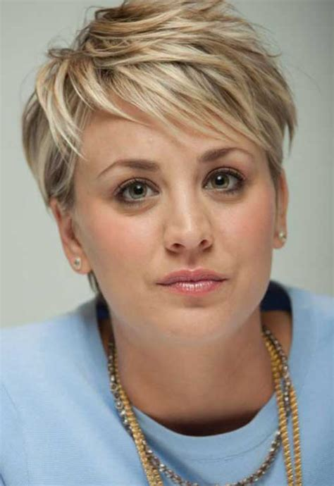 Medium Pixie Cut Hairstyle | 15 new medium pixie haircuts short hairstyles 2016