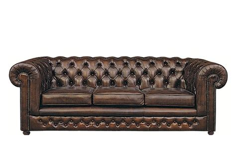 Leather Chesterfield Sofa Sale Chesterfield 3 Seater Leather Sofa Lloyd