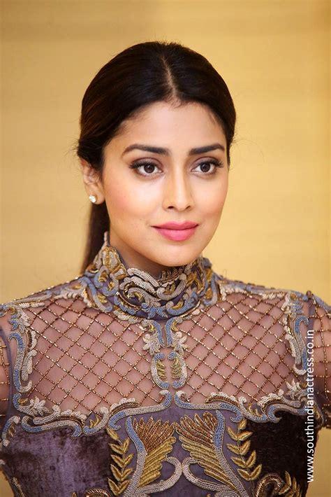 shriya saran latest  south indian actress