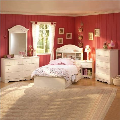 tween bedroom furniture teenage bedroom furniture bedroom furniture teenage