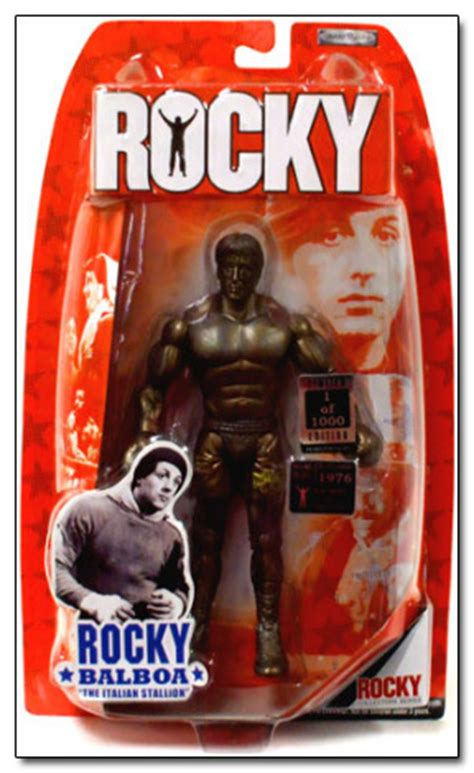 rocky v figures the colossus of rhodey february 2012 archives