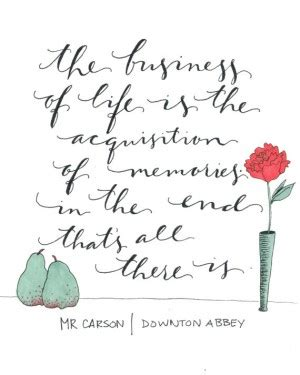 printable quotes from downton abbey downton abbey quotes printable quotesgram