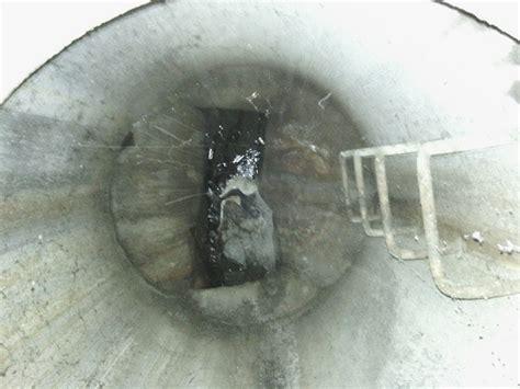 manhole benching manholes and chambers euro plumbing ltd