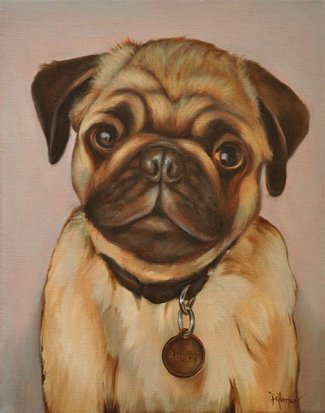 percy the pug percy the pug by jackson thilenius