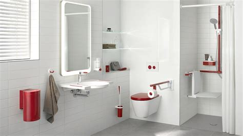 Zuschuss Krankenkasse Umbau Badezimmer by Great Behindertengerechtes Badezimmer Pictures