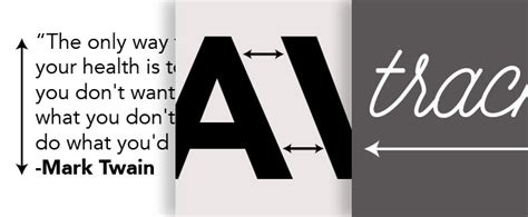 font design kerning what s the difference between leading kerning and