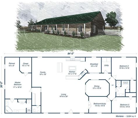 home floor plans with cost to build inspirational home floor plans with cost to build