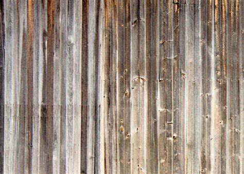 rustic background vintage rustic wood background with lace 183 free