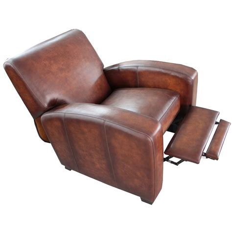 recliner chair barcalounger montego bay ii recliner chair leather