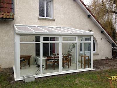amenagement petit jardin avec terrasse 2900 temoignage clients