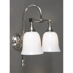 Traditional Wall Lights Satin Silver Traditional Bathroom Wall Light Quality